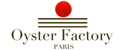 Logo-Oyster-Factory-Paris-
