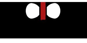 Logo-Food-Belt-Factory_site