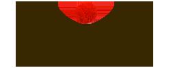 Logo-Oyster-Factory-Paris-250-100